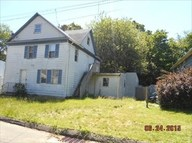 90 Everett St West Haven CT, 06516