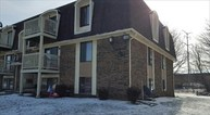 425 Gregory Ave 2b Glendale Heights IL, 60139