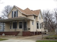 1519 Morton Ave Saint Joseph MI, 49085