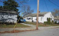 5 Middle St Vienna MD, 21869