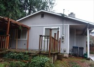288 Decatur Ave Se Port Orchard WA, 98366