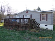 3108 Trout Run Rd Wardensville WV, 26851