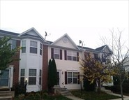 15424 Kennett Square Way Brandywine MD, 20613