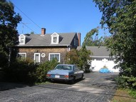 39 Sunset Dr Charlestown RI, 02813