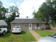 3313e Chestnut Dr Wichita KS, 67216