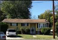 6400 Cabin Branch Ct Capitol Heights MD, 20743