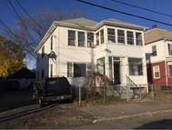 154 Webster St Pawtucket RI, 02861