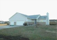 207 Countryside Dr Inman KS, 67546