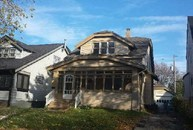 834 S 18th St Milwaukee WI, 53204