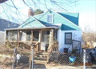 226 Peck Avenue West Haven CT, 06516