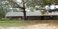 8197 Owassa Rd Evergreen AL, 36401
