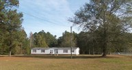 21711 Nc Highway 87 E Riegelwood NC, 28456
