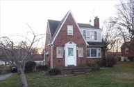 6623 Kenwood Ave Rosedale MD, 21237