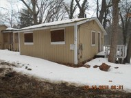 24 Grant Way Hope RI, 02831