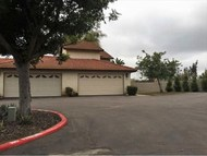 1483 Chaparral Way Oceanside CA, 92057