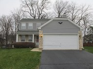 9 Columbine Ct Streamwood IL, 60107
