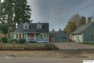840 Boxwood Ln Se Salem OR, 97302
