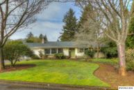 4151 Alderbrook Av Se Salem OR, 97302