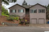 1665 George Ct Nw Salem OR, 97304