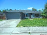 158 N 8th St Jefferson OR, 97352