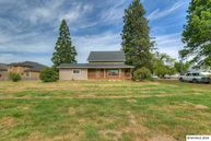 1311 Doaks Ferry Rd Nw Salem OR, 97304