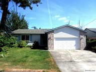 1145 Shady Ln Ne Salem OR, 97303
