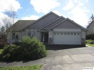 2884 Rocky Ridge Av Se Salem OR, 97306
