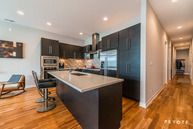 2204 West Chicago Avenue #2w Chicago IL, 60622