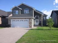146 Muldoon Cres Hinton AB, T7V 0A1