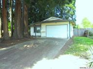 1539 Se Kent Mcminnville OR, 97128