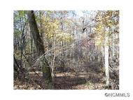 Lot 48 Whispering Woods Path #48 Mars Hill NC, 28754