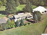 820 Borsberry Ln Se Salem OR, 97306