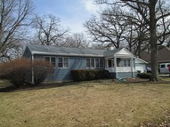 36461 North Hawthorne Drive Ingleside IL, 60041