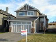 109 Cranberry Court Hinton AB, T7V 0B3