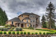2632 Enchanted View Ln Turner OR, 97392