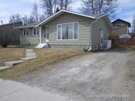 406 Mountain Street Hinton AB, T7V 1K6