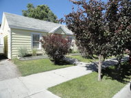 221 E 16th Avenue Idaho Falls ID, 83404