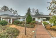 2635 Alvarado Terrace S Salem OR, 97302