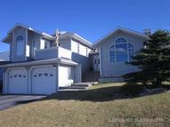 223 Tocher Ave Hinton AB, T7V 1H6