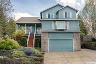 2681 Fort Rock Ct Se Salem OR, 97306