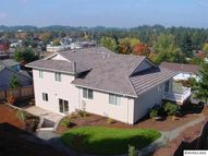 1690 Kathy Ct S Salem OR, 97306