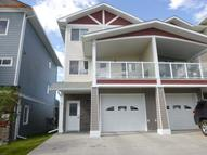 214 Mcardell Drive #3 Hinton AB, T7V 0A9