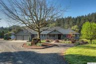2132 Jory Hill Rd S Salem OR, 97306