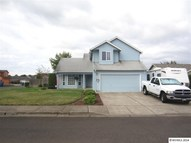 5335 Melrose Ct N Salem OR, 97303