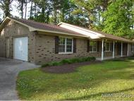 Address Not Disclosed Havelock NC, 28532