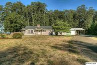2115 S Greenwood Rd Independence OR, 97351