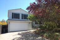 276 Foothill Dr. Sutter Creek CA, 95685