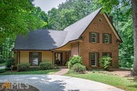 2471 Lost Valley Trl Conyers GA, 30094