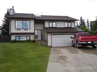 116 Benbow Place Hinton AB, T7V 1L6