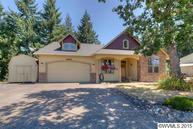 4728 Madrona Heights Dr Ne Silverton OR, 97381